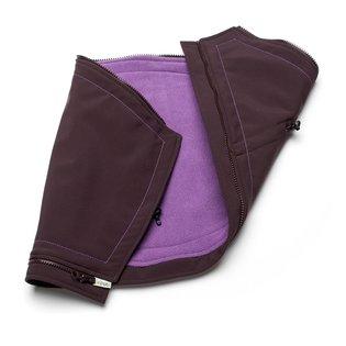 Liliputi® Pregnancy Insert - Lavendering