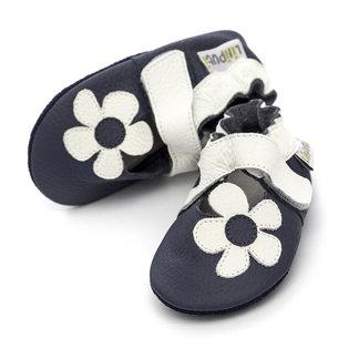 Liliputi® Soft Baby Sandals - Margaret
