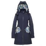 Liliputi® 4in1 Babywearing Mama Coat