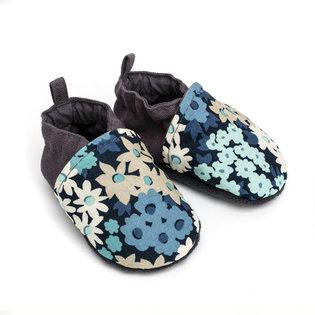 Liliputi® Babywearing Shoes - Daisy