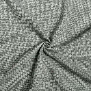 Liliputi® Woven Wrap - Moonlight