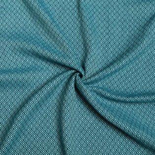 Liliputi® Woven Wrap - Ocean Breeze