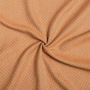 Liliputi® Woven Wrap - Desert Spirit