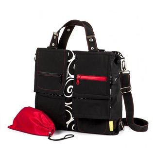 Liliputi® Mama Bag - Elegance