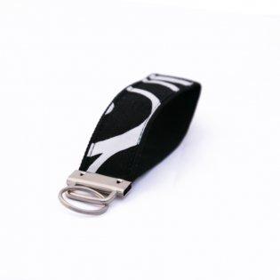 Liliputi® key fob - Elegance