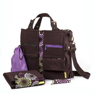 Liliputi® Mama Set - Lavendering
