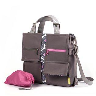 Liliputi® Mama Bag - Peony