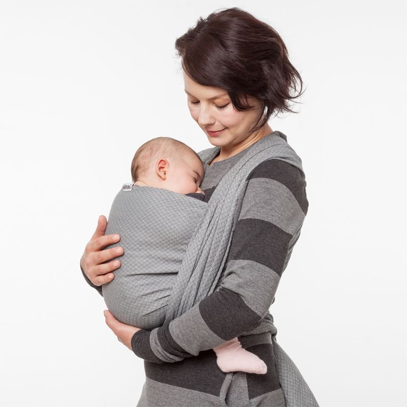 3c79d6efa12 Soft Baby Carrier